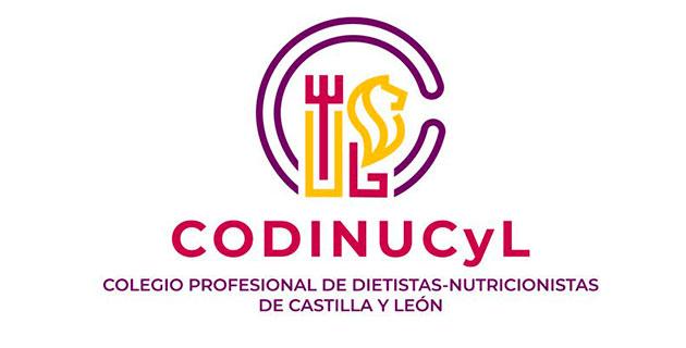 Castilla-y-Leon
