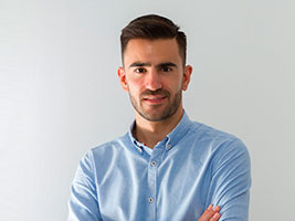 Pablo-Antonio-López-Cáceres