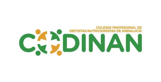 logo-vector-codinan