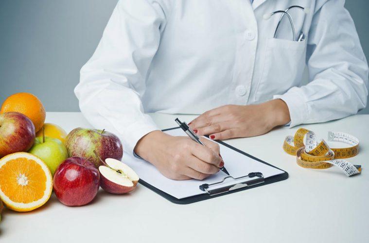Los-nutricionistas-alarmados-por-la-subida-del-IVA-para-clínicas-privadas-759x500