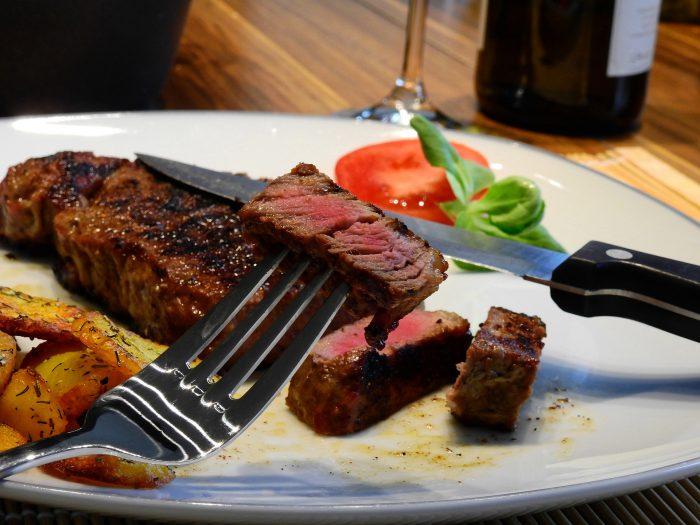 plato_carne-700x525